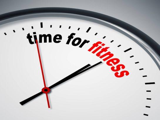 Mi a különbség a 30 és az 50 perces infrashape edzés között?